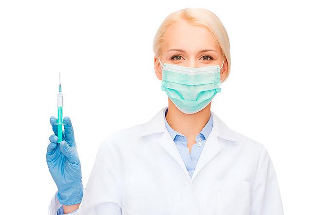 Лекарственные препараты для анестезии в стоматологии. Часть вторая